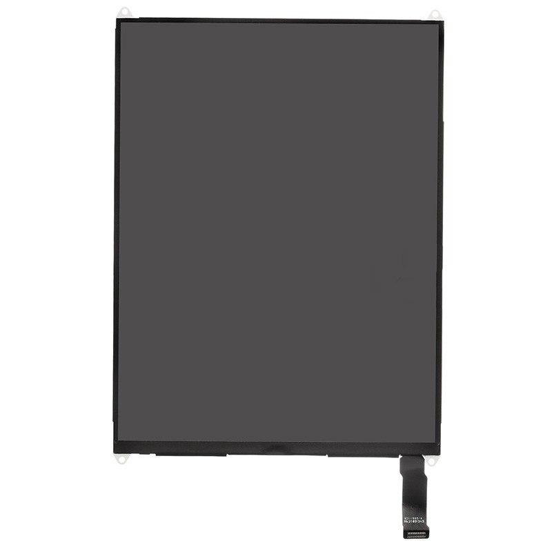 Écran d'affichage Original de tablette pour l'ipad mini 2 affichage d'affichage à cristaux liquides A1489 A1490 A149 accessoires d'onglet d'écran d'affichage à cristaux liquides pour l'ipad mini 2 pantall