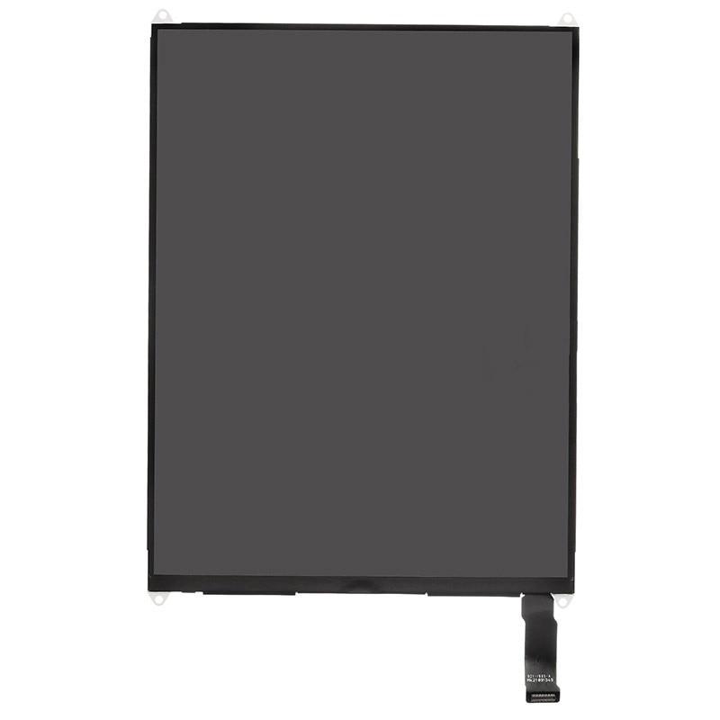 Original Tablet Display Screen For ipad mini 2 LCD display A1489 A1490 A149 LCD Screen Tab Accessories For ipad mini 2 pantall original 7 85 inch replacement lcd display screen repair parts for ipad mini 2 2nd with retina a1489 a1490 free shipping