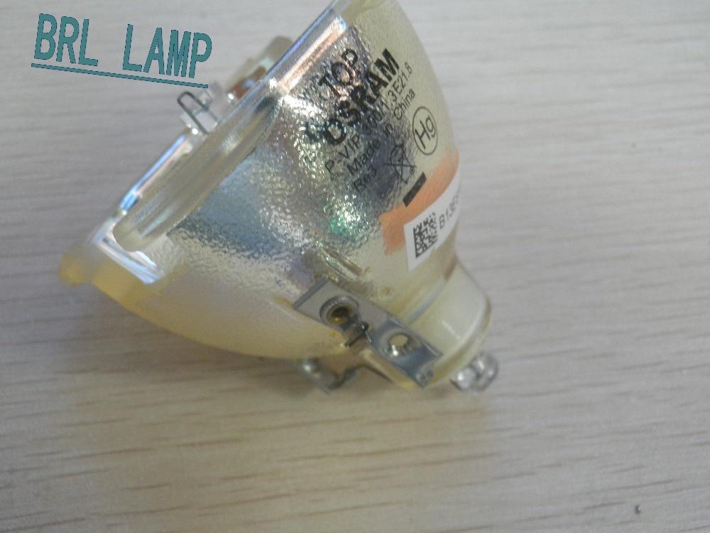 100% New Original bare Projector lamp 59.J9401.CG1 for BenQ PB8140/PB8240/PE8140/PE8240/PB8245/PB8145 compatible bare lamp projector lamp 59 j0b01 cg1 for pe8720 w10000 w9000