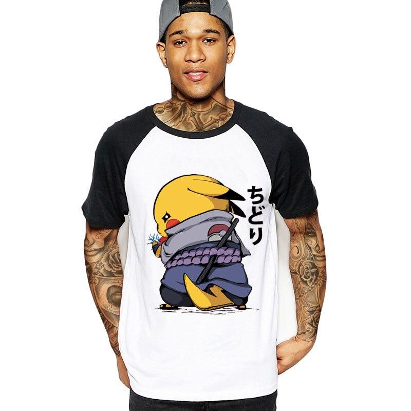 fashion-font-b-pokemon-b-font-t-shirt-anime-pika-men-t-shirt-fashion-lovely-pikachu-boy-cotton-short-sleeve-plus-size-xxxl-male-tee-top-tshirt