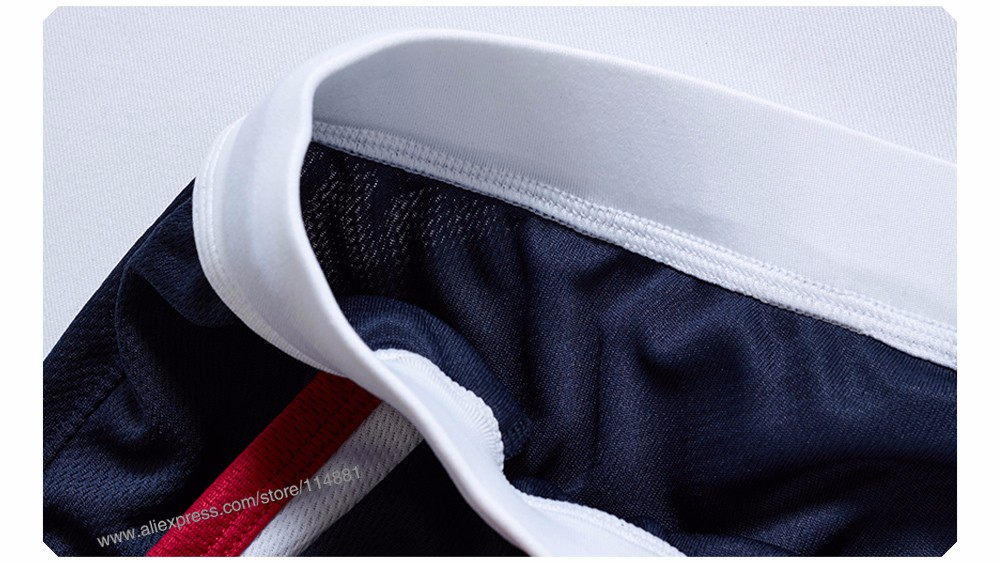 New Fashion Men\'s Casual Pants Leisure Men\'s Trousers Summer Homewear Long Pants for Men SXC059 (3)