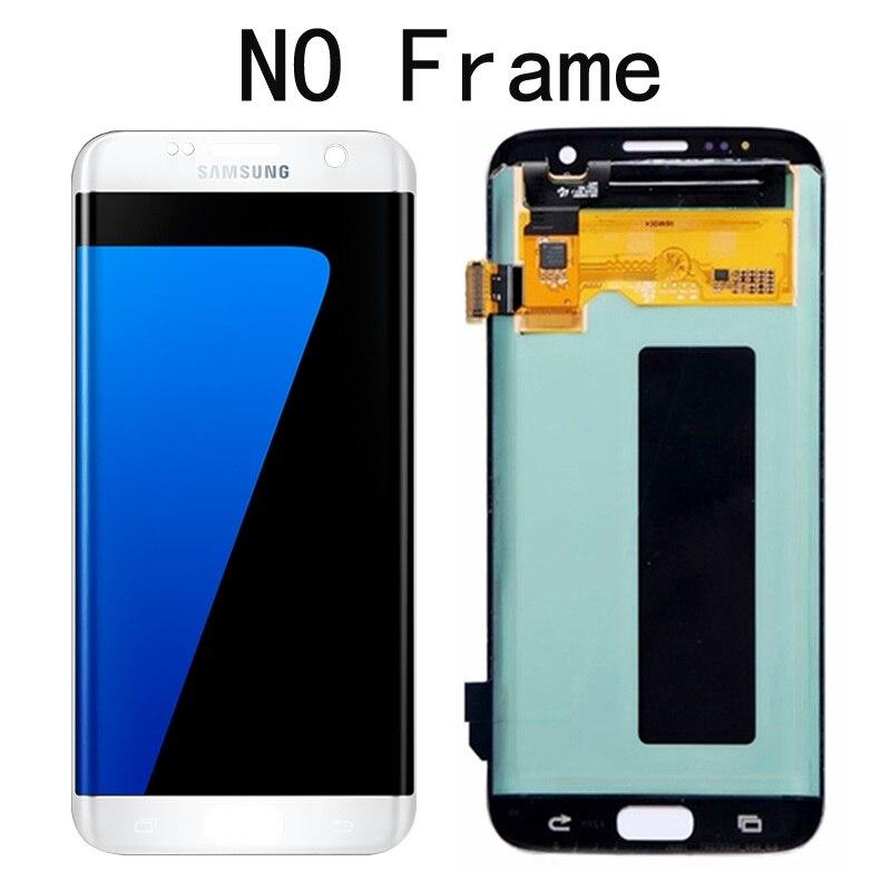 White No Frame