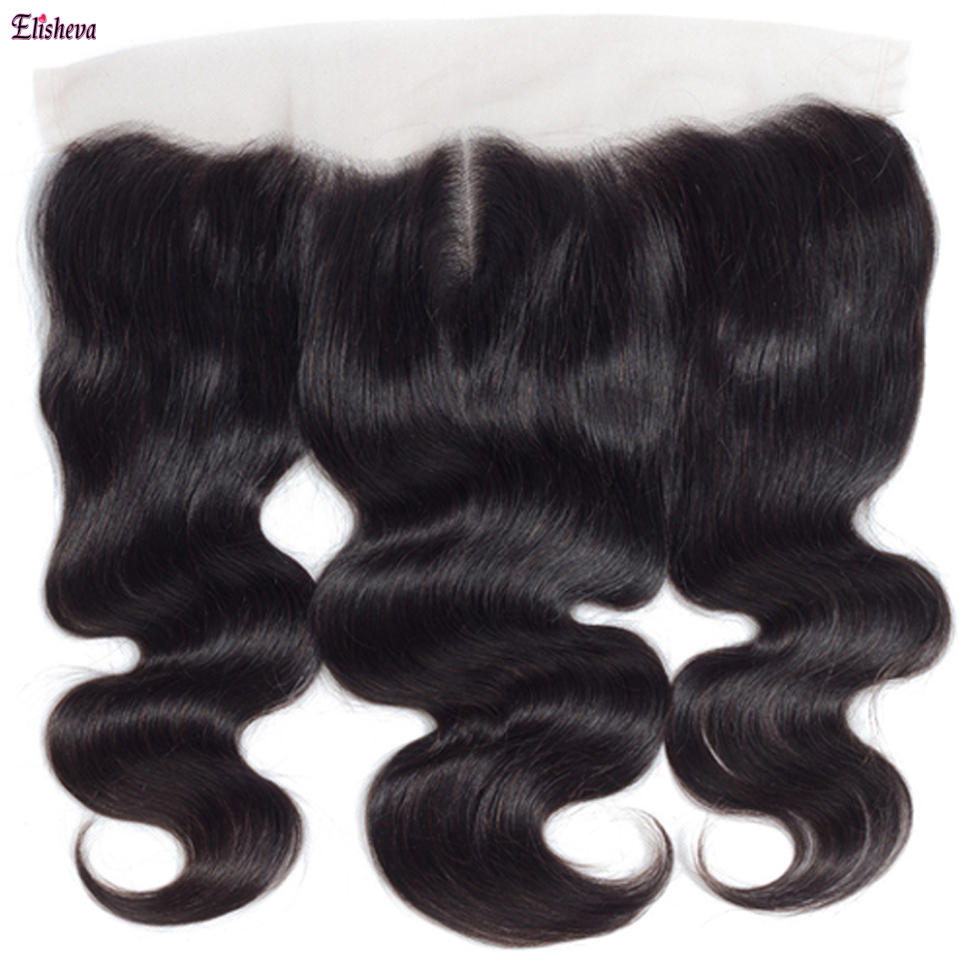 34652156151515body wave natural color