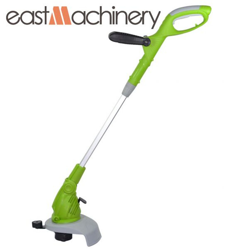 Popular grass cutting machines buy cheap grass cutting for Cheap landscaping tools