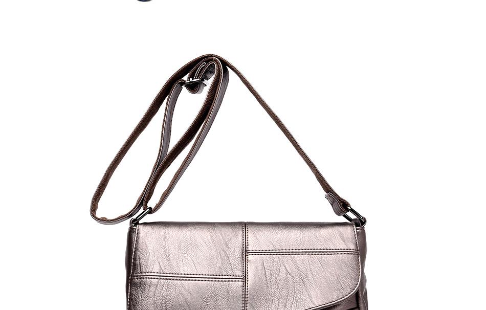 PHTESS-women-bags_32