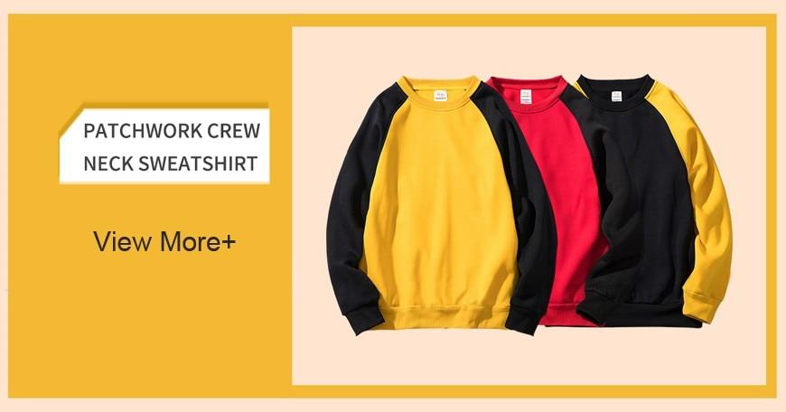 HanHent Develop The Moon T-shirts Men's Creative Design Summer Tee shirts Casual Streetwear Cotton Tops Funny T shirts Men Black 1