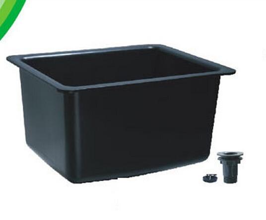 P01 كبيرة الحجم عالية الجودة بالوعة المياه بالوعة دائم كونيكشن الخيوط-في معدات تعليمية من لوازم المكتب واللوازم المدرسية على  مجموعة 1