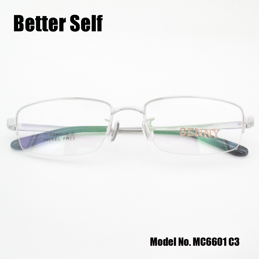 MC6601-C3-fold