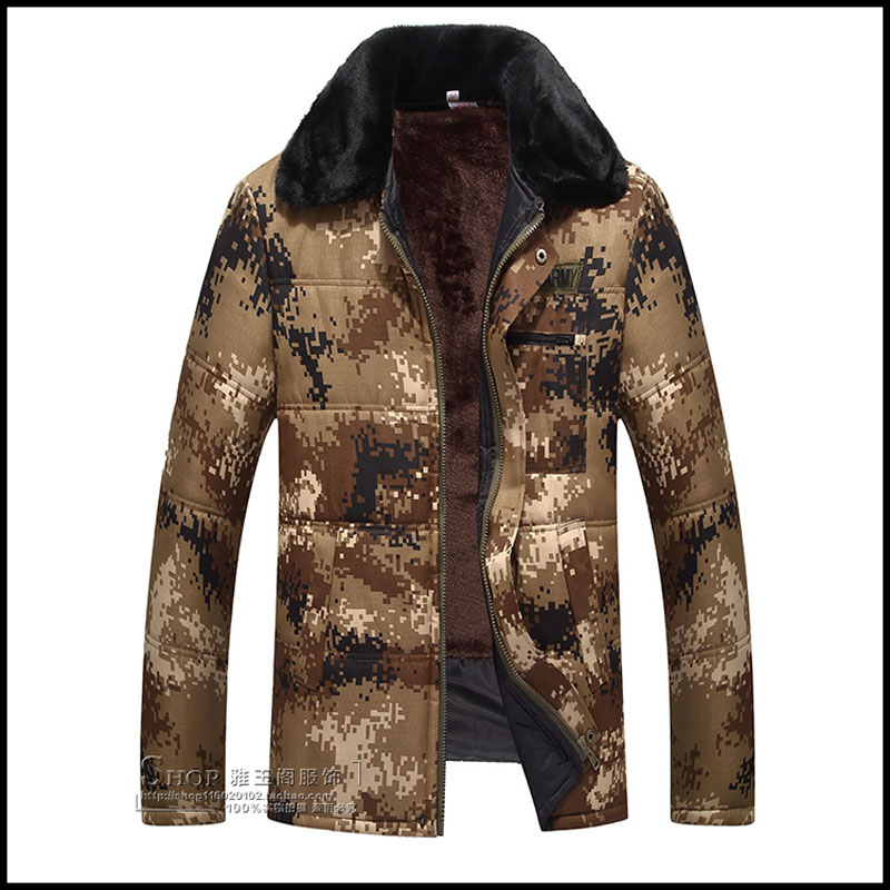 Mens Overall Coat Promotion-Shop for Promotional Mens Overall Coat ...