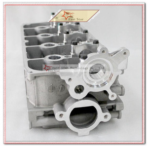 G16B G16KV голые головки блока цилиндров для SUZUKI Vitara Esteem Grand Vitara Cultus 1.6L 11110-57802 11100-57B02 11100-71C01 11100-52G01