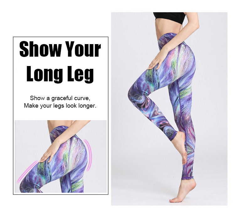 fitness pants (7)