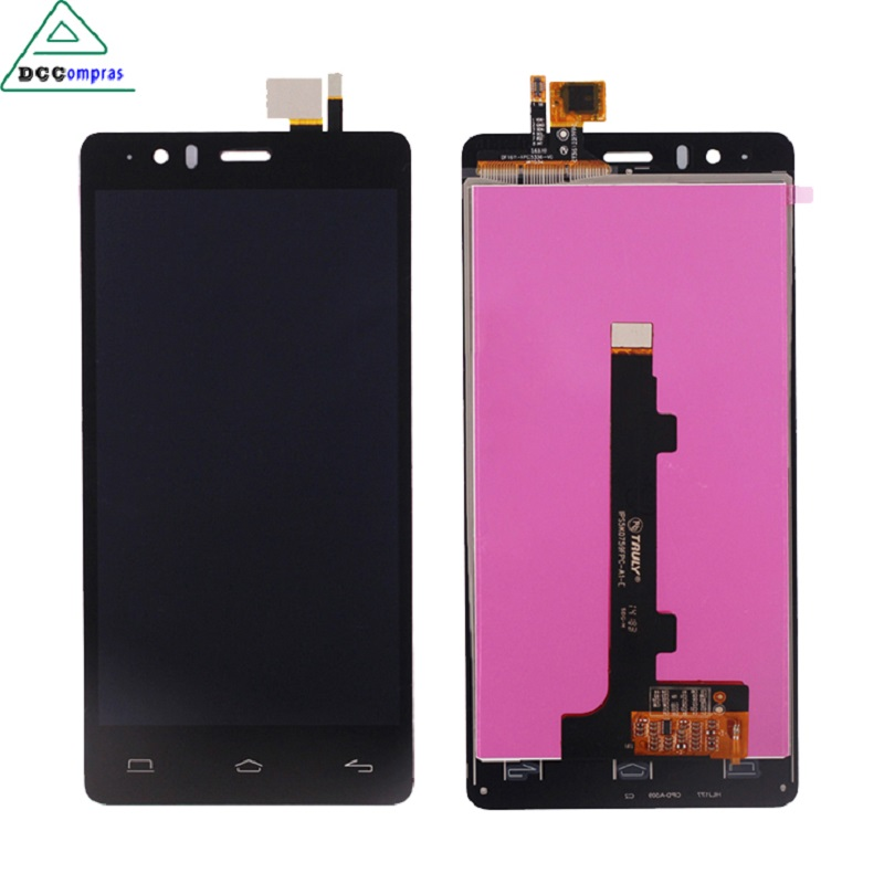 Подробнее о Original Quality For BQ Aquaris BQ E5.0 E5 0759 LCD Display Touch Screen Digitizer Assembly Mobile Phone LCDs Free Tools high quality for bq aquaris u aquaris u plus lcd display touch screen digitizer assembly mobile phone lcds free tools price us