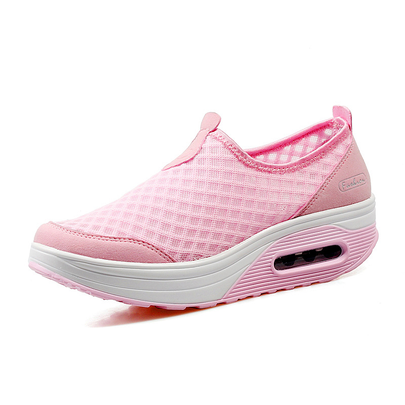 polo ralph lauren shoes aliexpress ruski kino