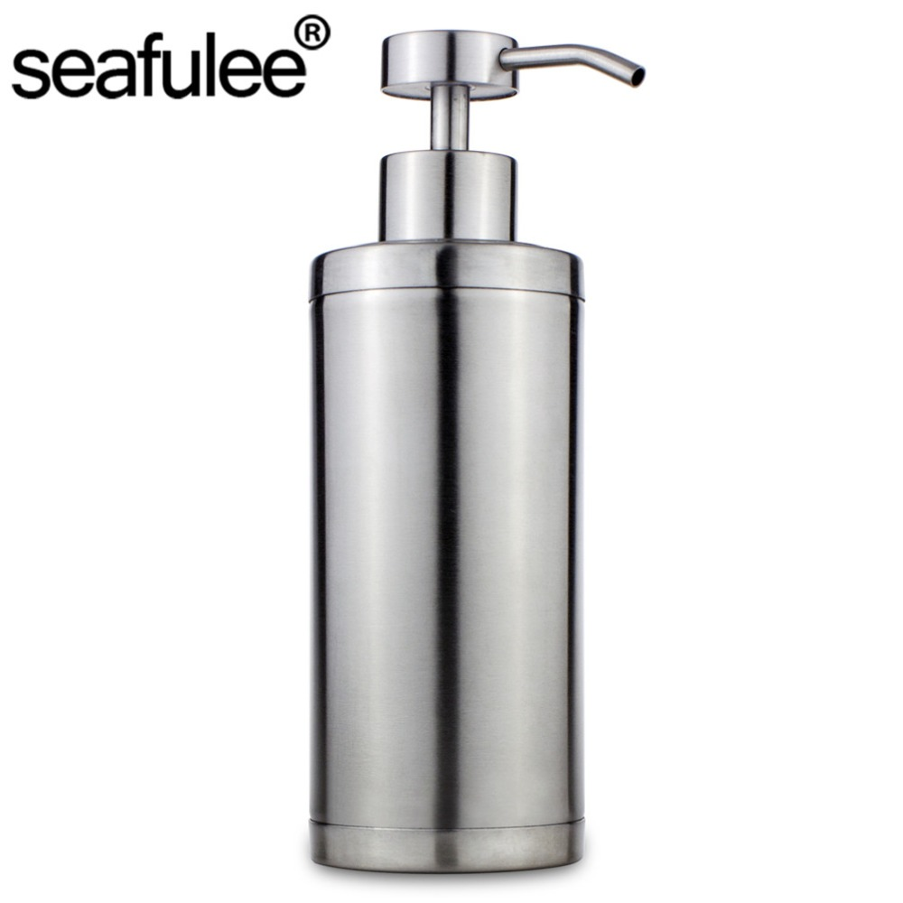 Dishwashing Liquid Dispenser ~ Commercial dishwasher detergent dispenser kitchenaid