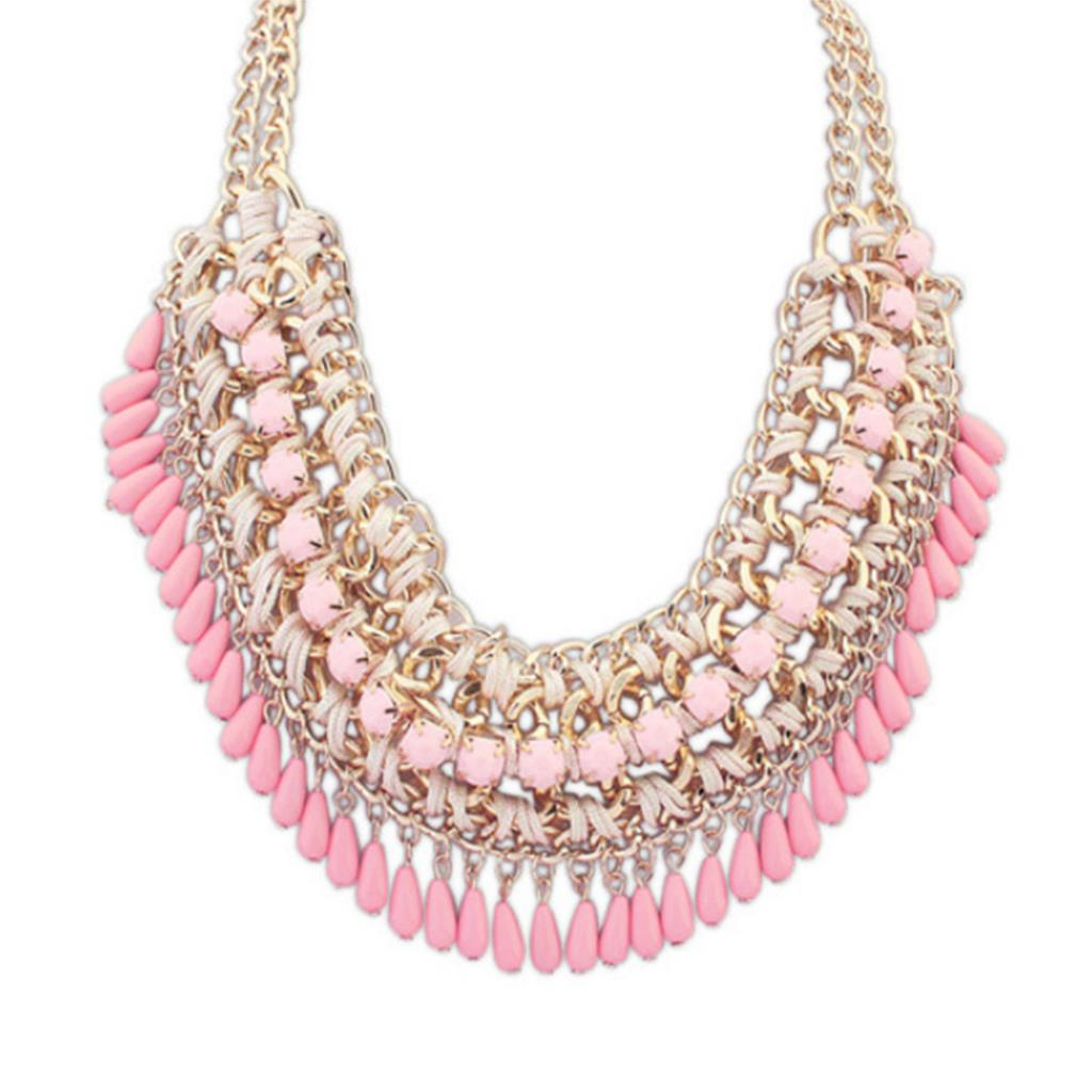 French Knitting Jewellery : Images about french knitting jewelry on pinterest