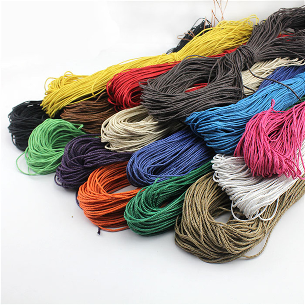 bulk macrame cord buy wholesale cotton macrame cord from china cotton 206