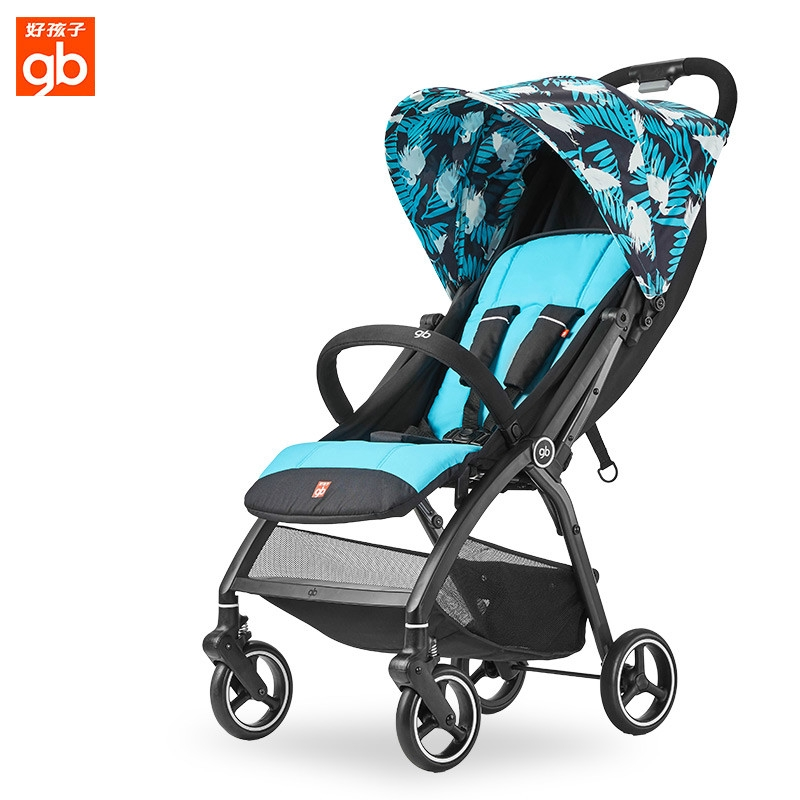 Goodbaby Scientific Design Baby Stroller folding Umbrella Portable Lightweight Pram Travel Outdoor Baby Carriage Trolley WalkerGoodbaby Scientific Design Baby Stroller folding Umbrella Portable Lightweight Pram Travel Outdoor Baby Carriage Trolley Walker