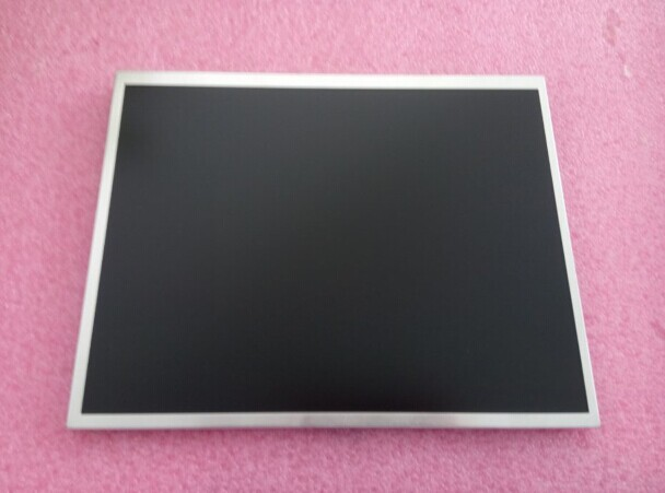G121S1-L01 professional lcd sales for industrial screen