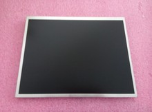 G121S1 L01 professional lcd sales for industrial screen