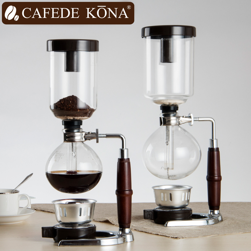 The Coffee Machine Glass Suits  Coffee Grinder Permanent Filter Coffee Maker