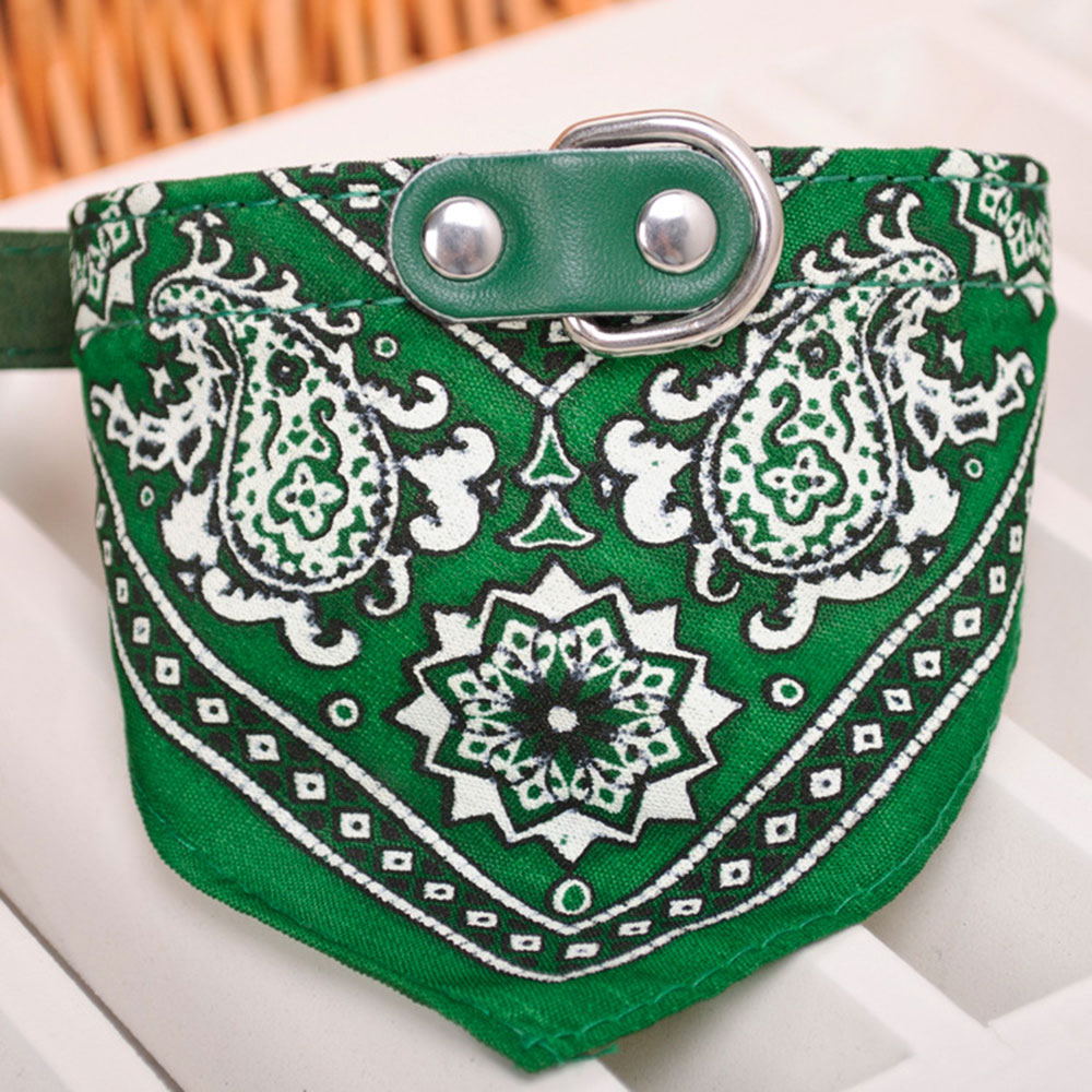 5. green-buckle