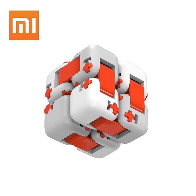 gc-xiaomi-mitu-cubes-spinner-thng-minh-thn-ti-ma-thut-cubes-infinity-chi-chng-cng-thng-s-lo-lng-jugu