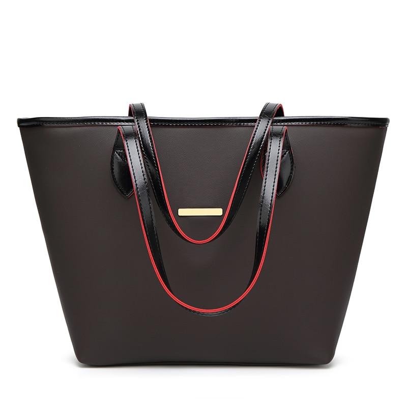 Ankareeda Brand Designer Beach Bag Handbags High Quality Top-Handle Bags Women Bag Ladies Leather Shoulder Bags Lahore