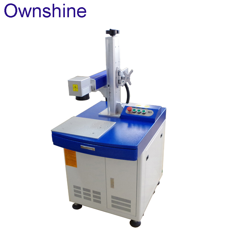 US $16420 0 |Get good feedback 70W mopa color laser marking machine with  china best JPT M1 laser source and THL TNT free shipping to door-in Wood