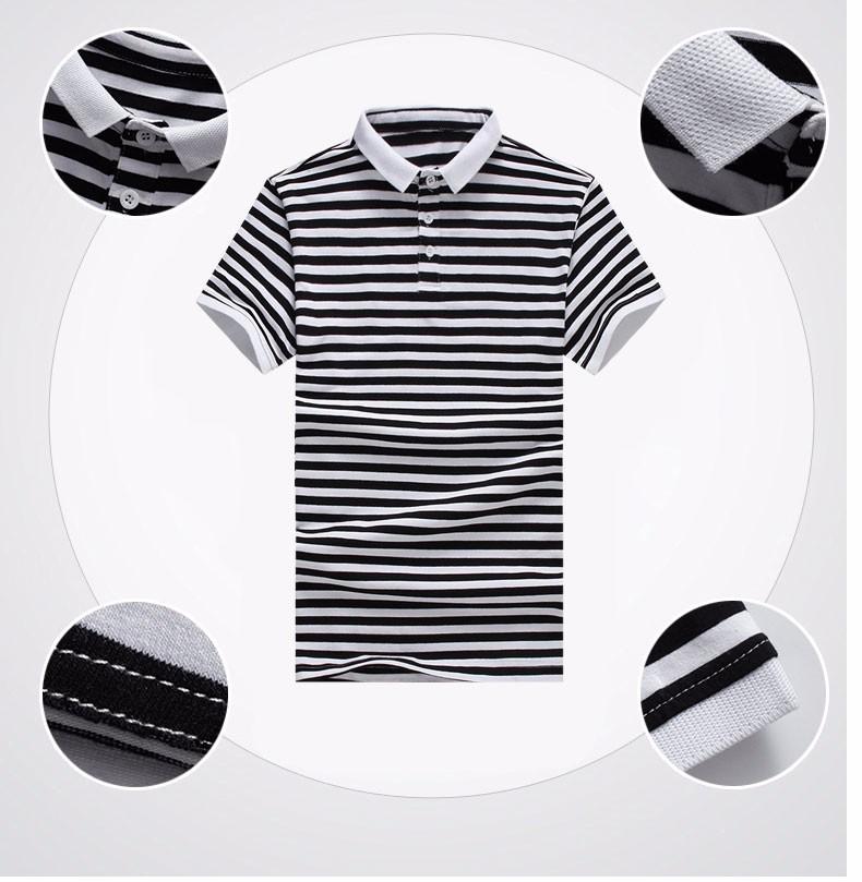 polo-shirt-197319-2
