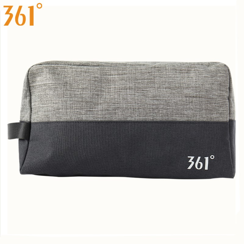 361 Sports Bag Gym Handbag Waterproof Swimming Bags Combo Dry Wet Storage Bag 10L Travel Camping Pool Beach Men Women Children