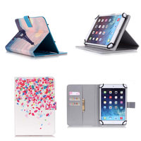 Universal 10 Inch Tablet Case For Acer Iconia Tab A200 A210 A211 A3 A10 A3 A11
