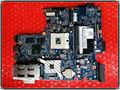 598668-001 para HP ProBook 4520 s Notebook para hp 4520 S 4720 S Placa Base 48.4GK06.011/48.4GK06.041 DDR3 modelo ENVÍO GRATIS
