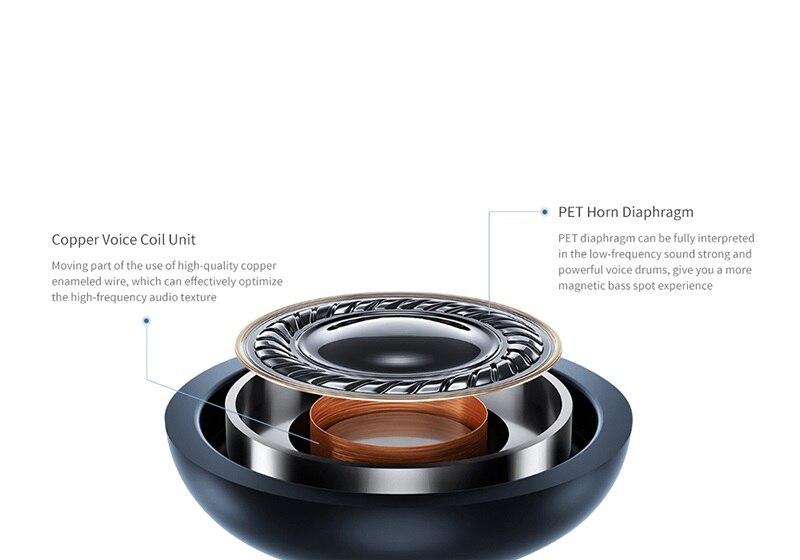 07 HD sound