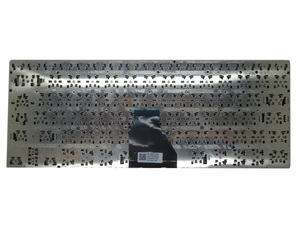Ноутбук SP HU NE IT CA клавиатура для SONY SVF14A Венгрия испанский скандинавский Италия Канада 149238371ES 149238421HU Новый