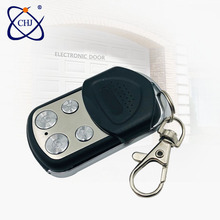 Universal Wireless Fixed Code Copy Cloning Remote Control Duplicator Remote Controller for Garage Door Gate Electric Doors car все цены
