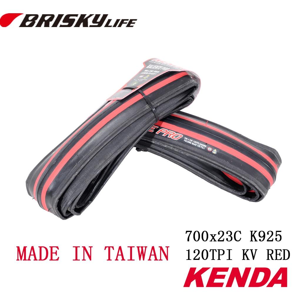 대만에서 만든 고품질로드 자전거에 적합한 프리미엄 타이어 700x23C 타이어