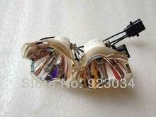 projector lamp LMP137 for PLC-WM4500/PLC-WM4500L/PLC-XM1000C/PLC-XM100L/XM1000C