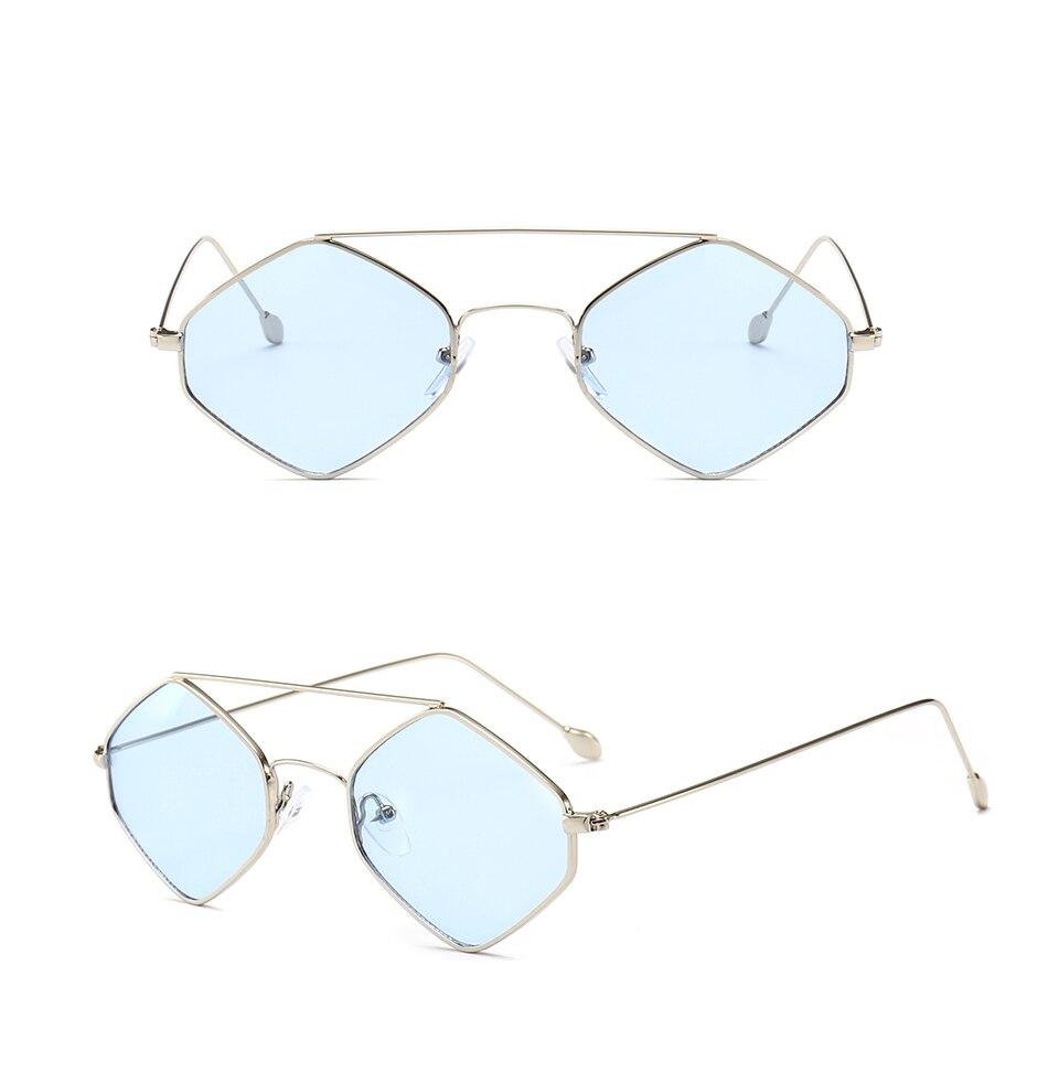 rhombus sunglasses 0459 details (9)