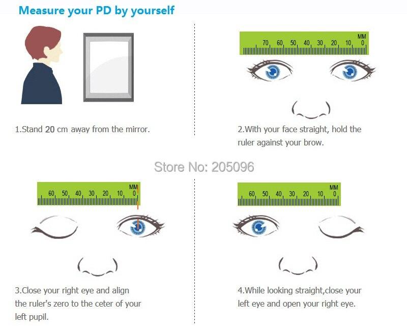 e771291f10 HTB1e5c7nMDD8KJjy0Fdq6AjvXXaB fast sales 010 ULTEM square shape  prescription glasses with megnatic clip on removable polarized sunglasses