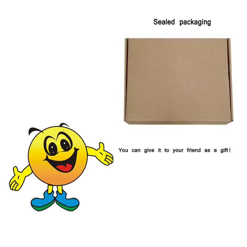 10 pack anion pads feminine organic sanitary pads cotton panty liners negative ion sanitary napkin Shuya menstrual pads 4