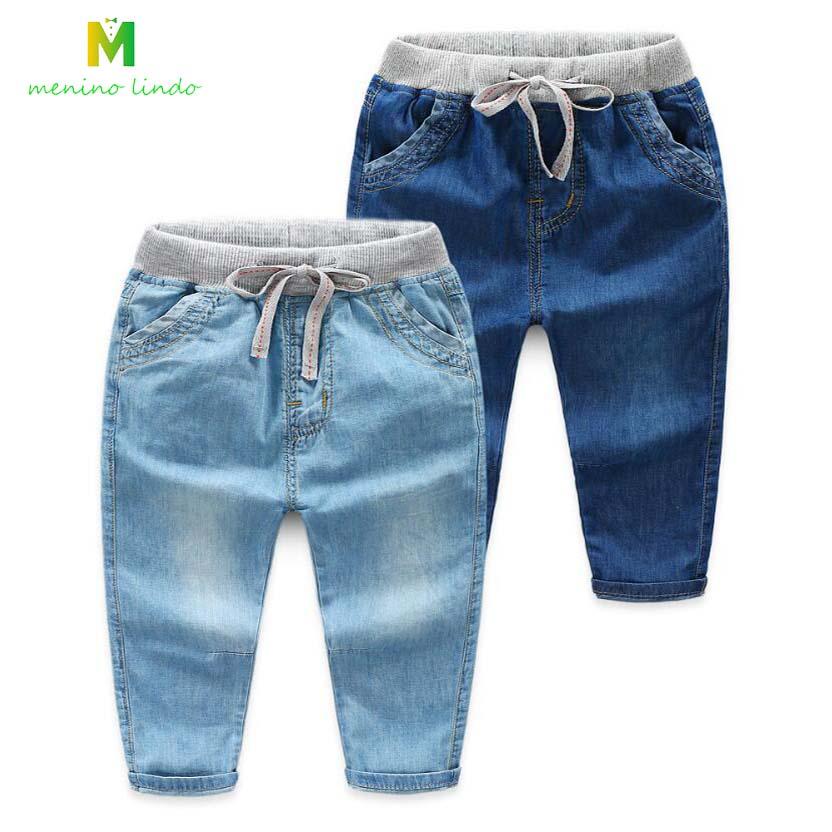 Nanos Pantalones Para Bebes Lookool Ro