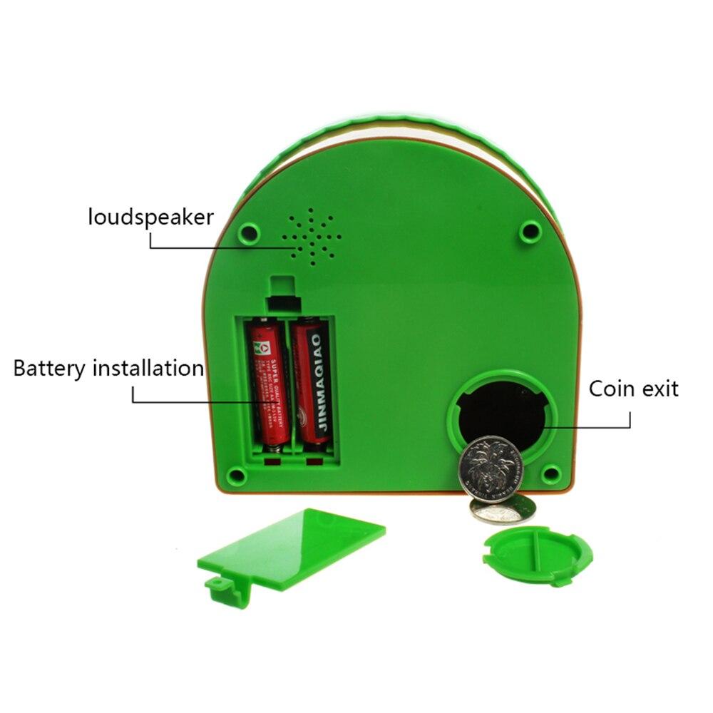 Ausgezeichnet Hause Elektrische Box Fotos - Die Besten Elektrischen ...