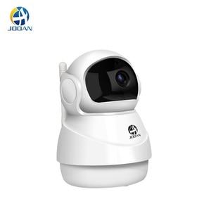 Image 1 - 1080P Camera IP Không Dây Tại Nhà An Ninh Giám Sát Video Camera Giám Sát Wifi Tầm Nhìn Ban Đêm Camera Quan Sát Trẻ Em Thú Cưng Camera