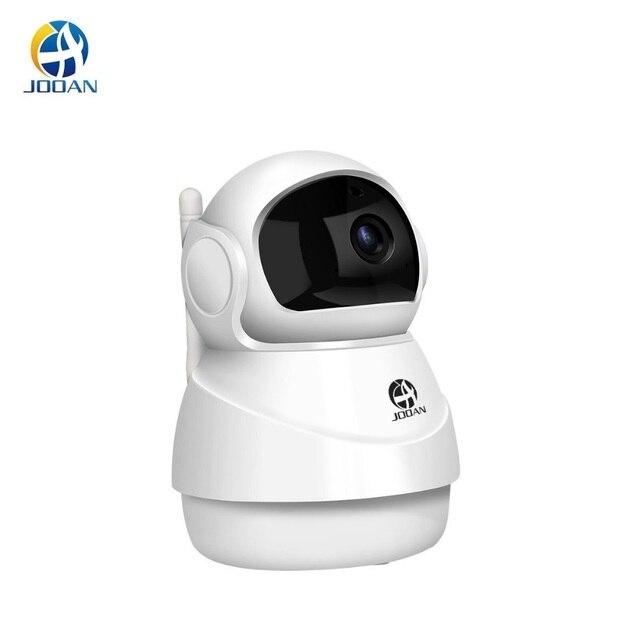 1080P Camera IP Không Dây Tại Nhà An Ninh Giám Sát Video Camera Giám Sát Wifi Tầm Nhìn Ban Đêm Camera Quan Sát Trẻ Em Thú Cưng Camera
