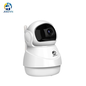 Image 1 - 1080P IP Camera Wireless Home Security Monitor Video Surveillance Camera Wifi Night Vision CCTV Camera Baby Monitor Pet Camera