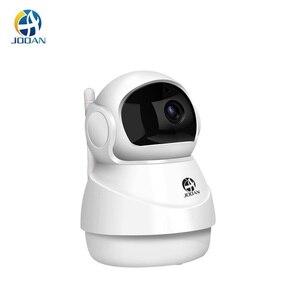 Image 1 - 1080P ip камера, беспроводной домашний монитор безопасности, камера видеонаблюдения, камера Wifi, ночное видение, CCTV камера, детский монитор, камера для домашних животных