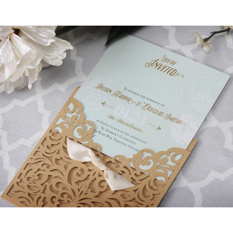 Hot Sale Lacework Frames And Covers Metal Steel Cutting Dies Flower