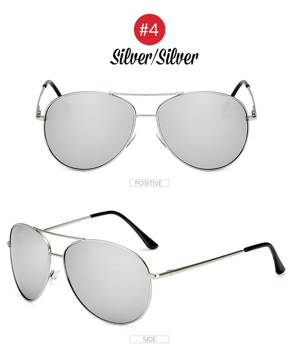 e88fcae89a9 VIVIBEE SaltBae Like Round Vintage Fashion Sunglasses for Women and Men  UV400 Colorful Leg Sun Glasses 2019 TrendUSD 3.99