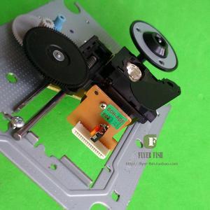 Image 2 - Mechanism For SOH AD5 CMS D77S CMS D77 Laser Assy CMS D73 Optical Pick up SOH AD5 Laser Len CMSD77