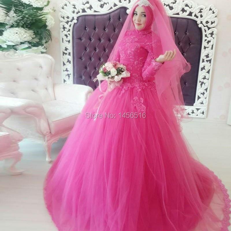Popular turkish wedding dress buy cheap turkish wedding for Turkish wedding dresses online